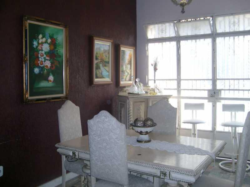 ramalho 050 - Vendo casa na Tijuca - WCCA50002 - 14