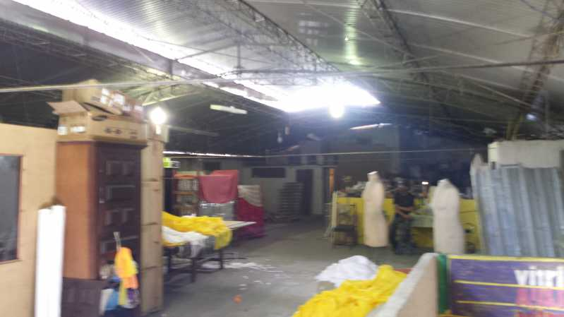 0006 - Vendo galpao no Centro - WCGA00001 - 6