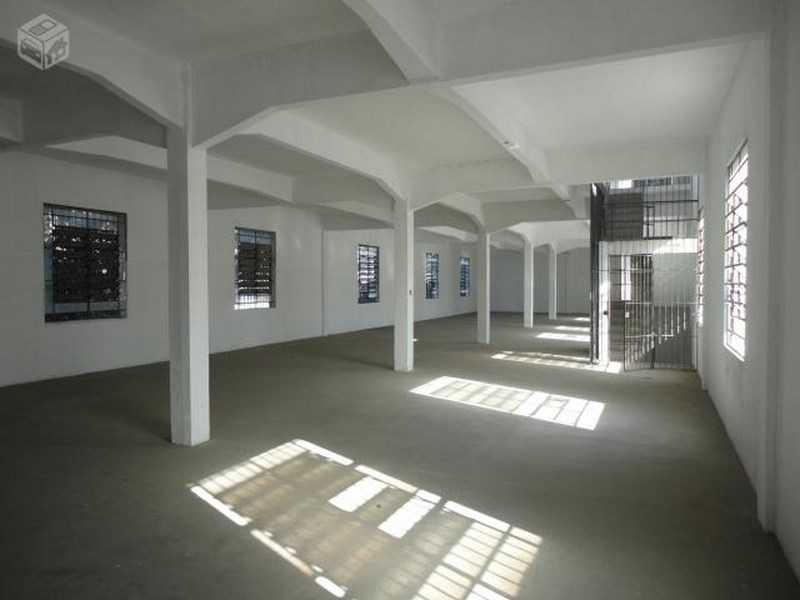 0003 - Galpão 2100m² para venda e aluguel Cidade Nova, Rio de Janeiro - R$ 20.000.000 - WCGA00002 - 4