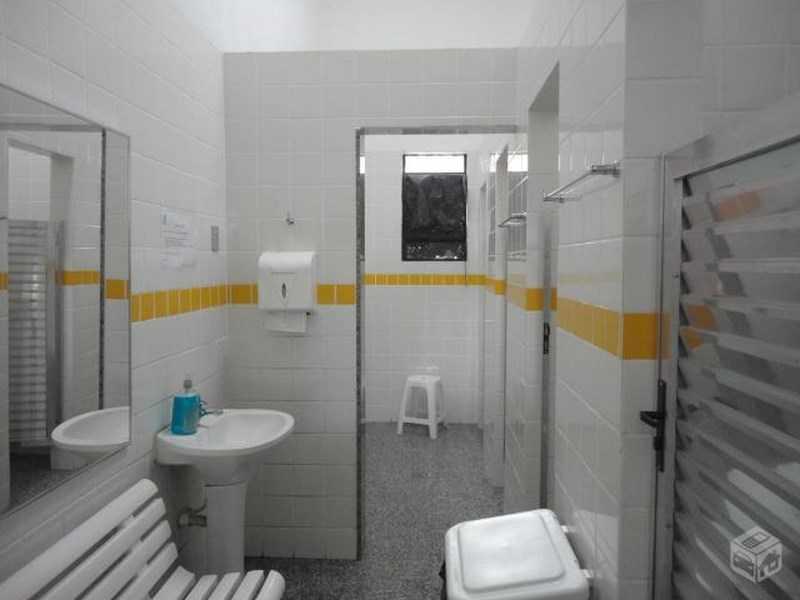 0005 - Galpão 2100m² para venda e aluguel Cidade Nova, Rio de Janeiro - R$ 20.000.000 - WCGA00002 - 6