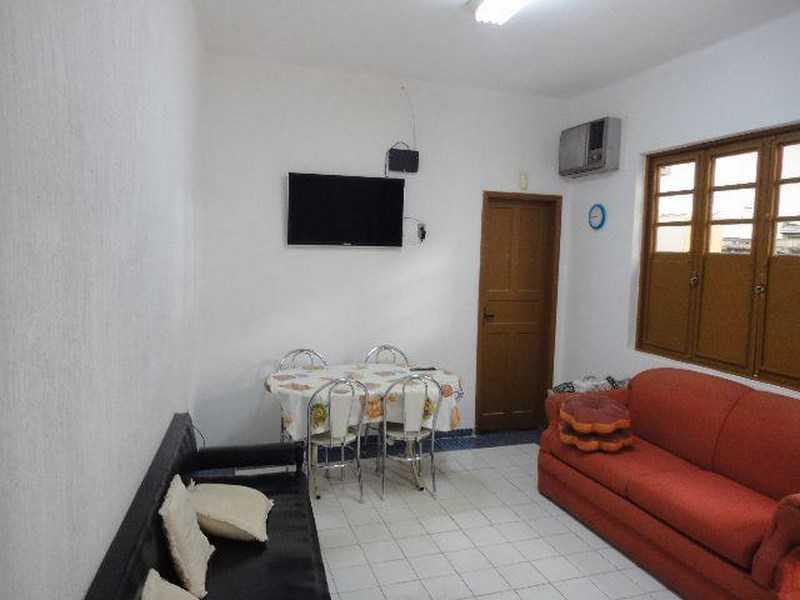00010 - Galpão 2100m² para venda e aluguel Cidade Nova, Rio de Janeiro - R$ 20.000.000 - WCGA00002 - 11