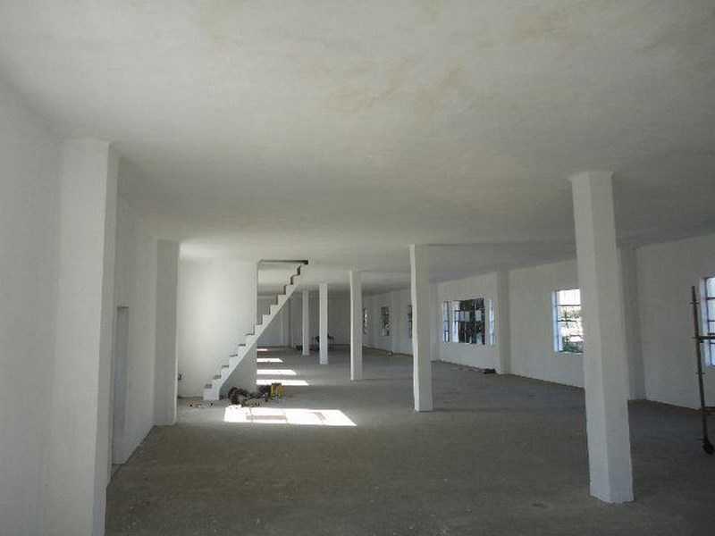 00011 - Galpão 2100m² para venda e aluguel Cidade Nova, Rio de Janeiro - R$ 20.000.000 - WCGA00002 - 12