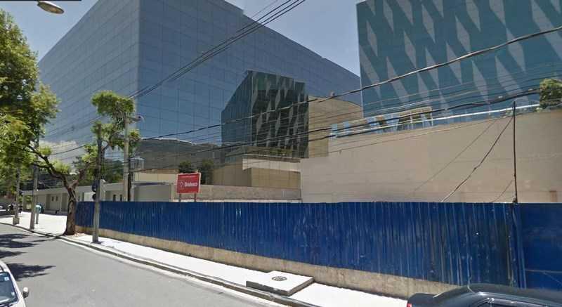 00020 - Galpão 2100m² para venda e aluguel Cidade Nova, Rio de Janeiro - R$ 20.000.000 - WCGA00002 - 16