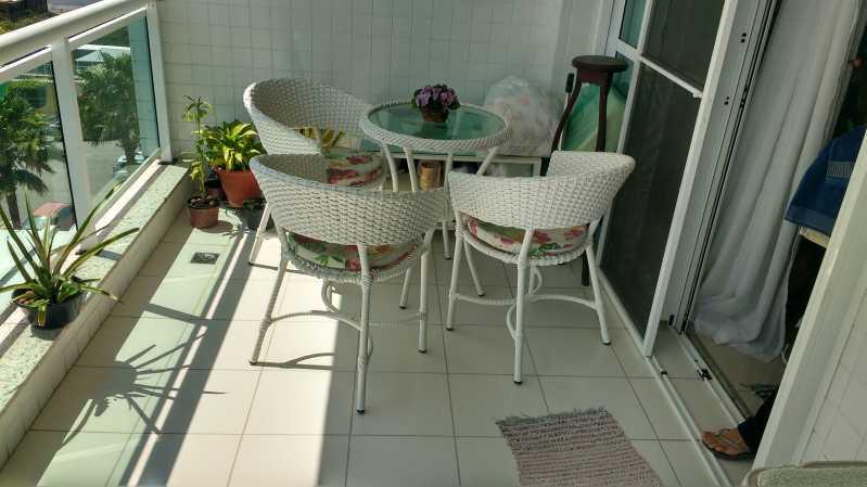 IMG_20170908_113636418_HDR - Vendo Apartamento Recreio - WCAP30074 - 4