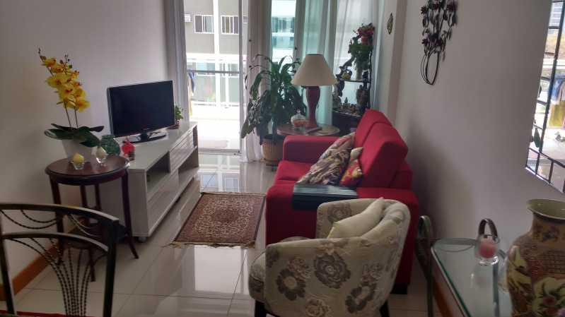 IMG_20170908_113719377_HDR - Vendo Apartamento Recreio - WCAP30074 - 3