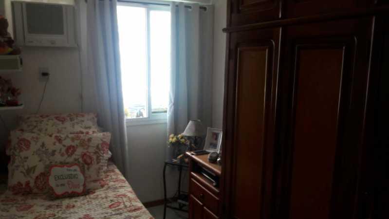 IMG-20170908-WA0028 - Vendo Apartamento Recreio - WCAP30074 - 15
