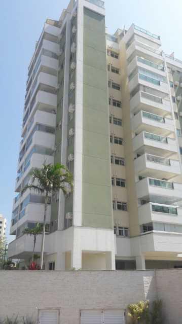 IMG-20170908-WA0039 1 - Vendo Apartamento Recreio - WCAP30074 - 12