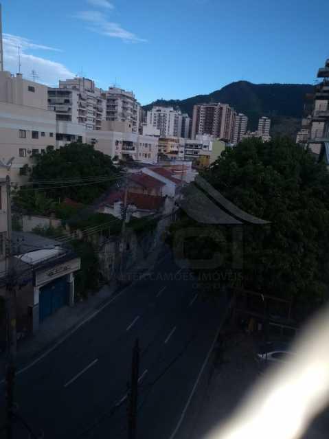 WhatsApp Image 2021-02-19 at 1 - Alugo apartamento Tijuca - WCAP20098 - 3