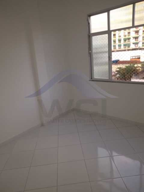 WhatsApp Image 2021-02-19 at 1 - Alugo apartamento Tijuca - WCAP20098 - 7