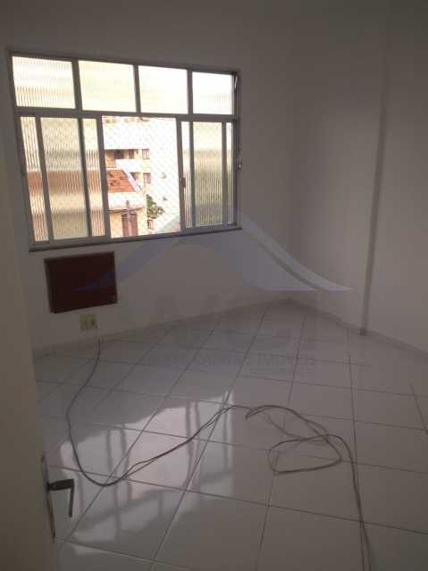 WhatsApp Image 2021-02-19 at 1 - Alugo apartamento Tijuca - WCAP20098 - 9