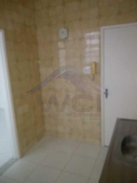 WhatsApp Image 2021-02-19 at 1 - Alugo apartamento Tijuca - WCAP20098 - 10