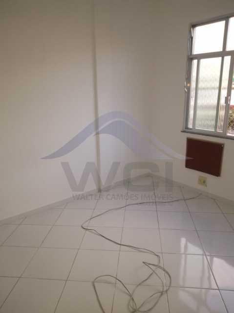 WhatsApp Image 2021-02-19 at 1 - Alugo apartamento Tijuca - WCAP20098 - 12