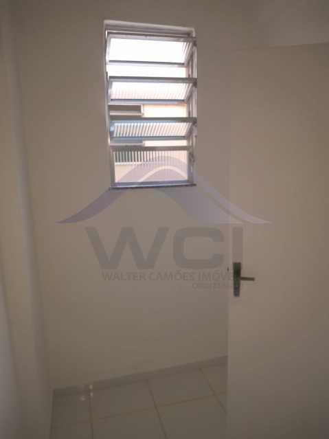 WhatsApp Image 2021-02-19 at 1 - Alugo apartamento Tijuca - WCAP20098 - 13