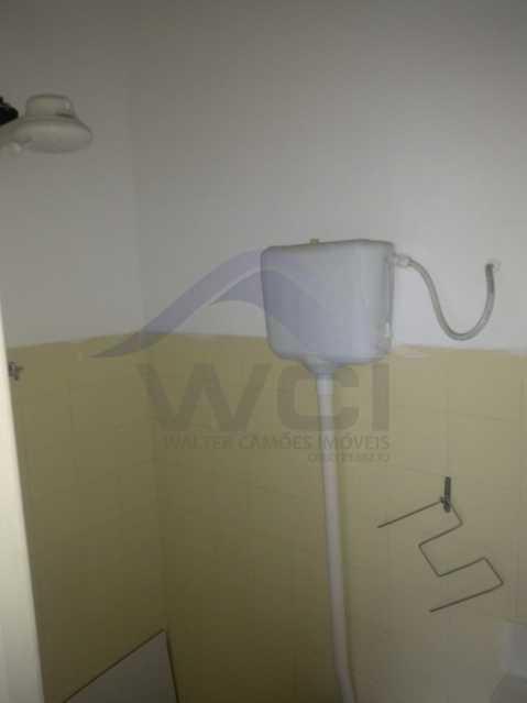 WhatsApp Image 2021-02-19 at 1 - Alugo apartamento Tijuca - WCAP20098 - 14