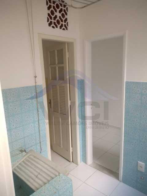 WhatsApp Image 2021-02-19 at 1 - Alugo apartamento Tijuca - WCAP20098 - 15