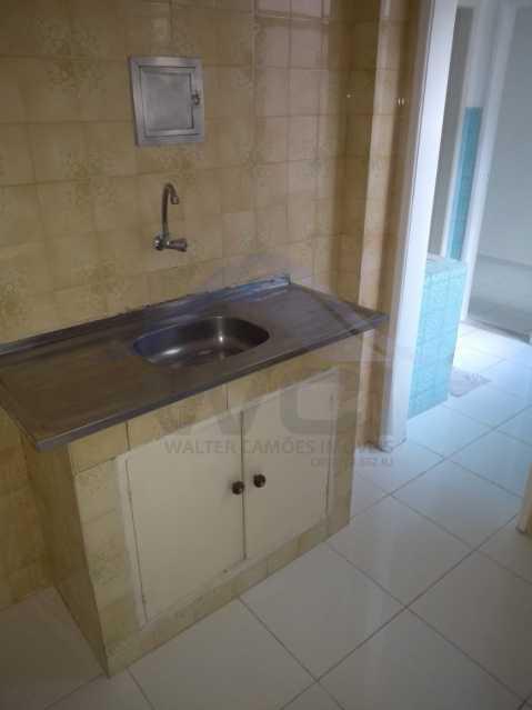 WhatsApp Image 2021-02-19 at 1 - Alugo apartamento Tijuca - WCAP20098 - 17