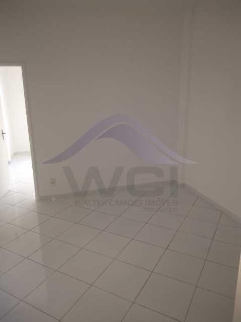 WhatsApp Image 2021-02-19 at 1 - Alugo apartamento Tijuca - WCAP20098 - 19