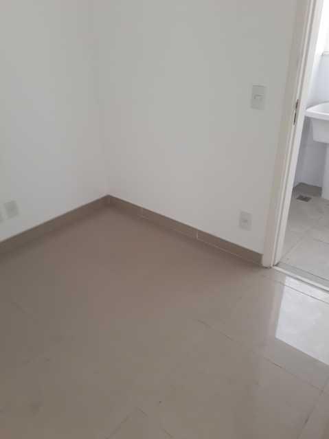 13 - Apartamento À Venda - Tijuca - Rio de Janeiro - RJ - WCAP20120 - 14
