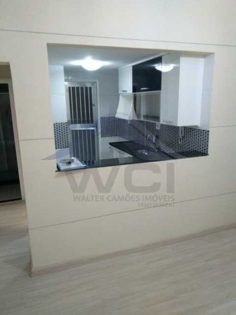 WhatsApp Image 2021-02-03 at 1 - Vendo Apartamento Cachambi - WCAP20121 - 3