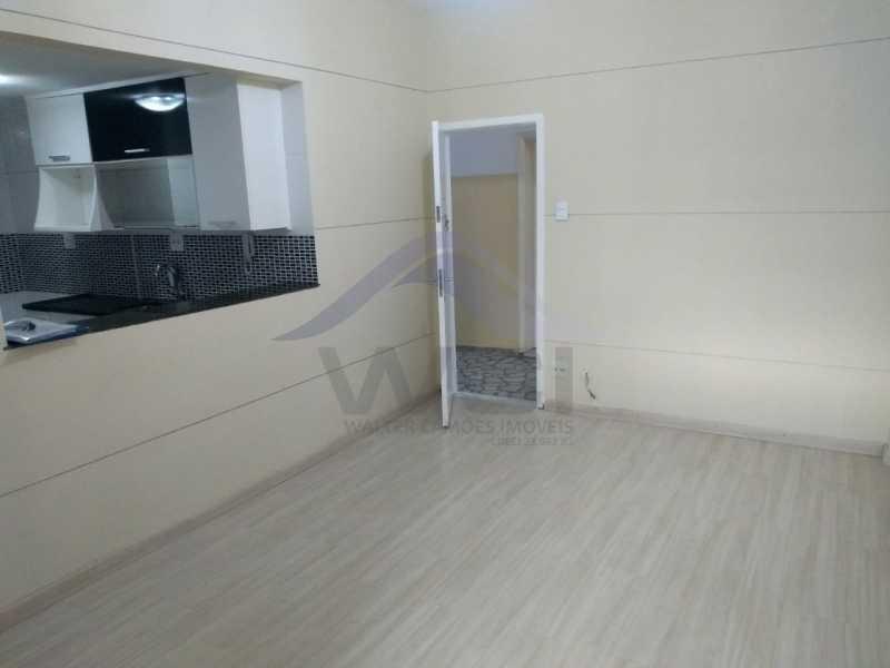 WhatsApp Image 2021-02-03 at 1 - Vendo Apartamento Cachambi - WCAP20121 - 4