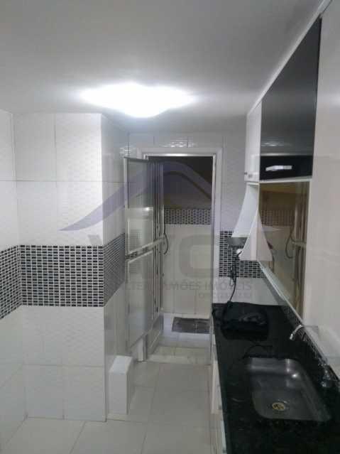 WhatsApp Image 2021-02-03 at 1 - Vendo Apartamento Cachambi - WCAP20121 - 5