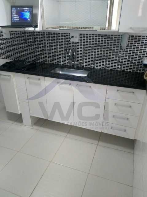 WhatsApp Image 2021-02-03 at 1 - Vendo Apartamento Cachambi - WCAP20121 - 6