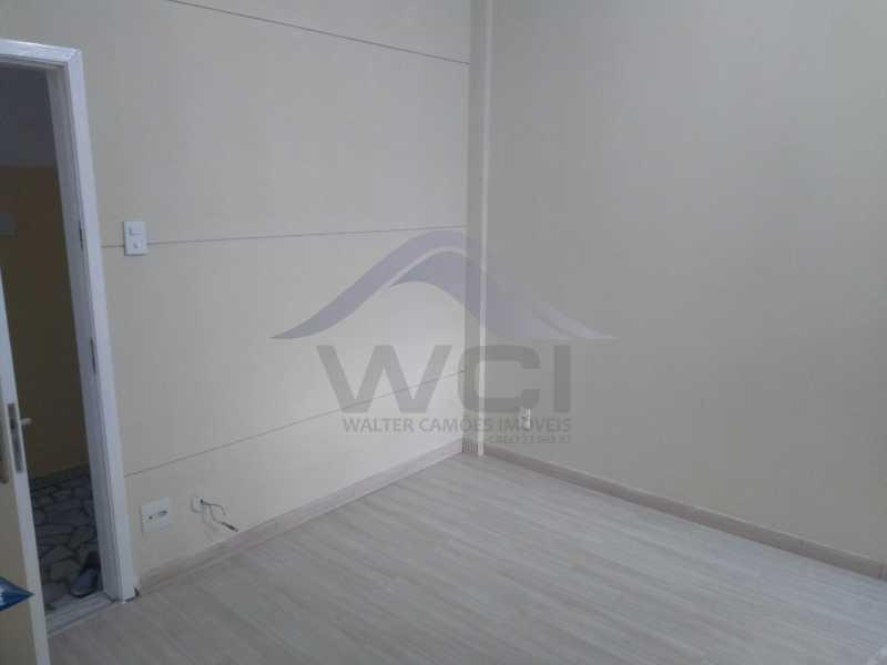WhatsApp Image 2021-02-03 at 1 - Vendo Apartamento Cachambi - WCAP20121 - 9