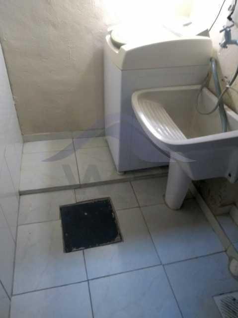 WhatsApp Image 2021-02-03 at 1 - Vendo Apartamento Cachambi - WCAP20121 - 12