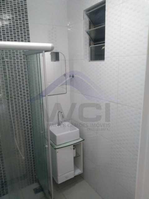 WhatsApp Image 2021-02-03 at 1 - Vendo Apartamento Cachambi - WCAP20121 - 13