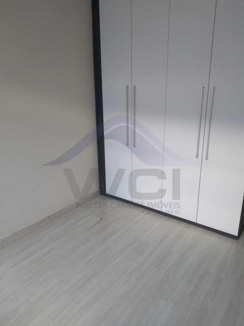 WhatsApp Image 2021-02-03 at 1 - Vendo Apartamento Cachambi - WCAP20121 - 15