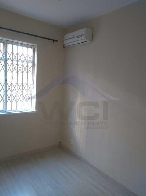WhatsApp Image 2021-02-03 at 1 - Vendo Apartamento Cachambi - WCAP20121 - 17