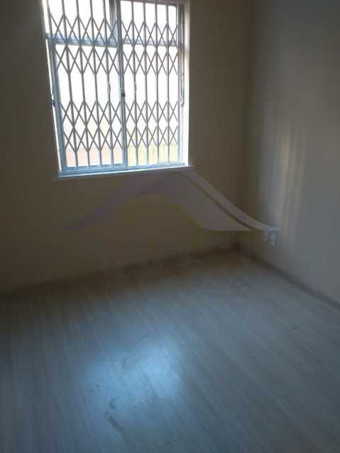 WhatsApp Image 2021-02-03 at 1 - Vendo Apartamento Cachambi - WCAP20121 - 19