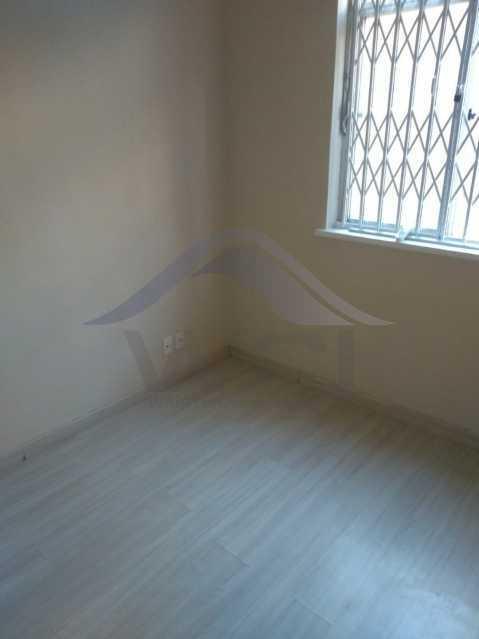 WhatsApp Image 2021-02-03 at 1 - Vendo Apartamento Cachambi - WCAP20121 - 20