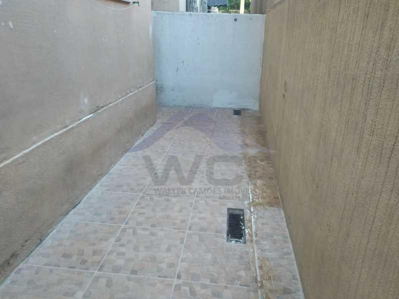 WhatsApp Image 2021-02-03 at 1 - Vendo Apartamento Cachambi - WCAP20121 - 24
