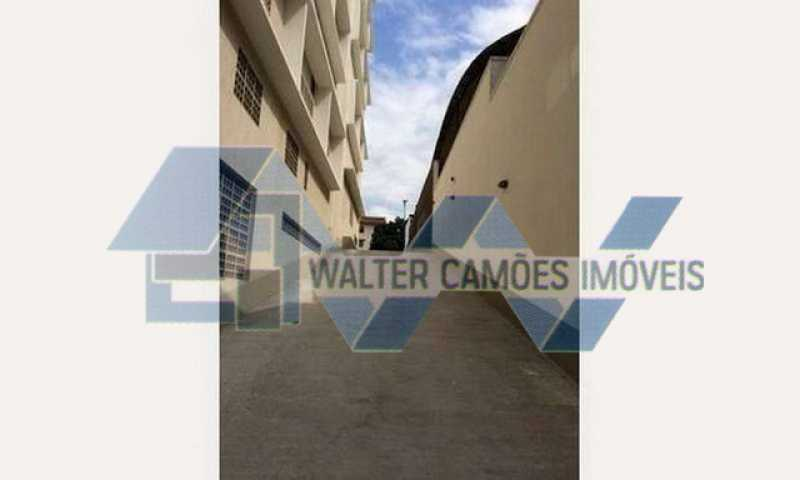 III - PRÉDIO COMERCIAL PARA VENDA E LOCAÇÃO EM SÃO CRISTÓVÃO - WCPR00008 - 12