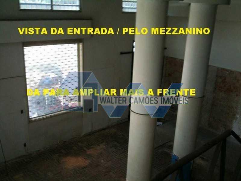 00013 - ALUGO LOJA NO CENTRO DA CIDADE - WCLJ00006 - 9