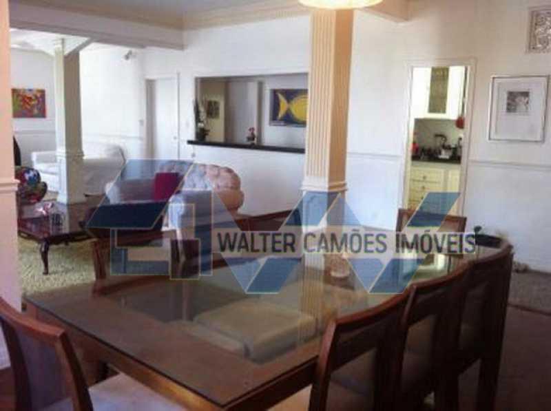 6070-0003[1] - Apartamento À VENDA, Copacabana, Rio de Janeiro, RJ - WCAP30091 - 6