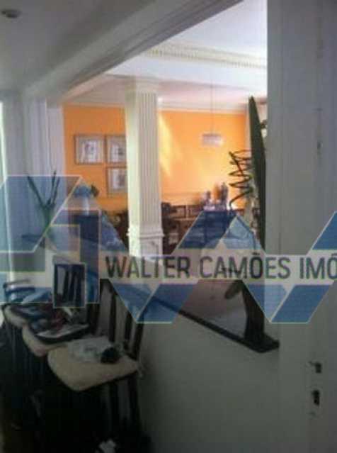 6070-0007[1] - Apartamento À VENDA, Copacabana, Rio de Janeiro, RJ - WCAP30091 - 8