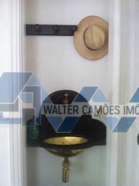 6070-0009[1] - Apartamento À VENDA, Copacabana, Rio de Janeiro, RJ - WCAP30091 - 10