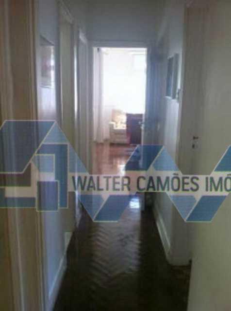 6070-00010[1] - Apartamento À VENDA, Copacabana, Rio de Janeiro, RJ - WCAP30091 - 11