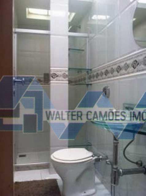 6070-00011[1] - Apartamento À VENDA, Copacabana, Rio de Janeiro, RJ - WCAP30091 - 12