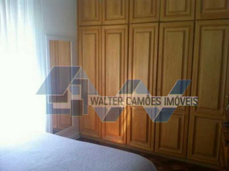 6070-00012[1] - Apartamento À VENDA, Copacabana, Rio de Janeiro, RJ - WCAP30091 - 13
