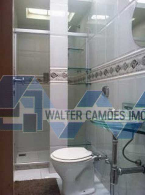 6070-00011[1] - Apartamento À VENDA, Copacabana, Rio de Janeiro, RJ - WCAP30091 - 29