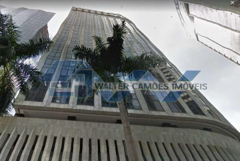 0001 - VENDO ANDAR INTEIRO NA RUA SÃO BENTO - WCAN00004 - 1