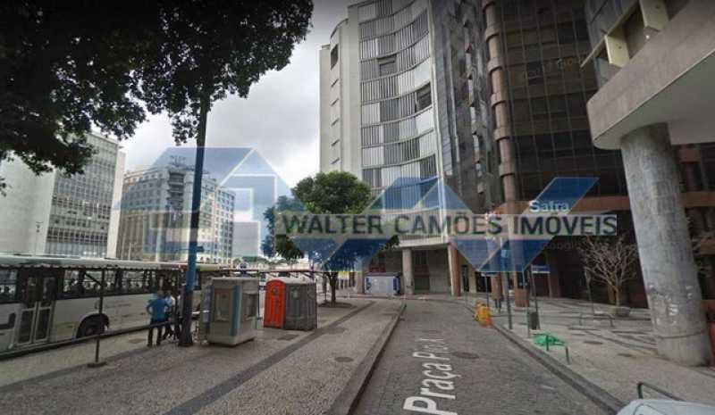 0002 - ANDAR INTEIRO PARA VENDER OU ALUGAR NO CENTRO DO RIO - WCAN00007 - 3