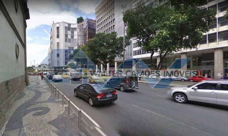 0003 - ANDAR INTEIRO PARA VENDER OU ALUGAR NO CENTRO DO RIO - WCAN00007 - 4