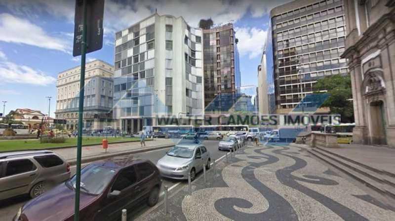 0005 - ANDAR INTEIRO PARA VENDER OU ALUGAR NO CENTRO DO RIO - WCAN00007 - 5