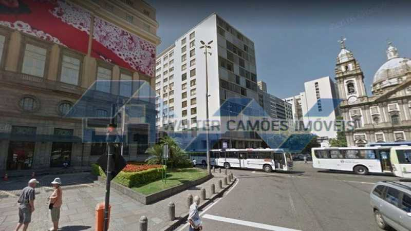 0007 - ANDAR INTEIRO PARA VENDER OU ALUGAR NO CENTRO DO RIO - WCAN00007 - 6