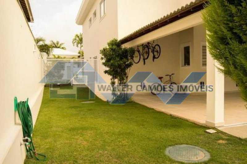 0003 - VENDO CASA NO SANTA MÔNICA JARDINS - WCCN50015 - 19