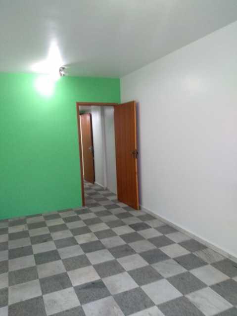IMG_20180308_131304168 - Sala Comercial 29m² para venda e aluguel Rua Mariz e Barros,Maracanã, Rio de Janeiro - R$ 280.000 - WCSL00008 - 8